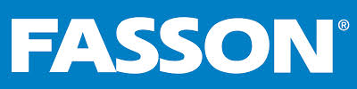 Monroe Data Products proudly uses high-quality Fasson products.