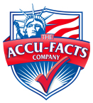 Accu-Facts