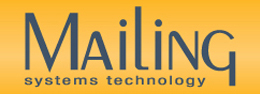 Mailing Systems Technology