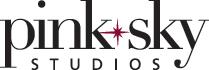 Pink Sky Studios