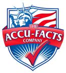 Accu-Facts