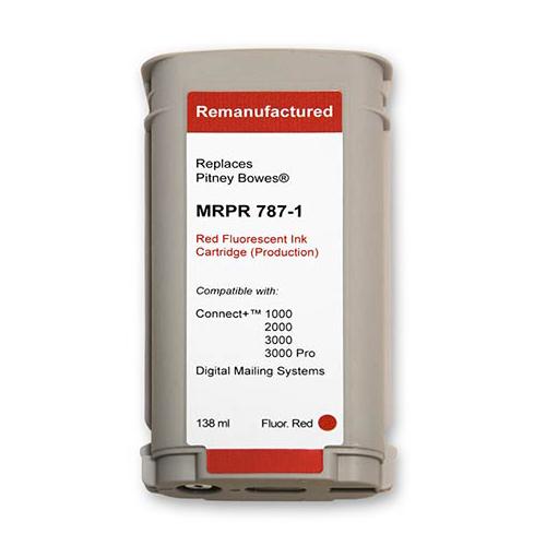 MRPR787-1