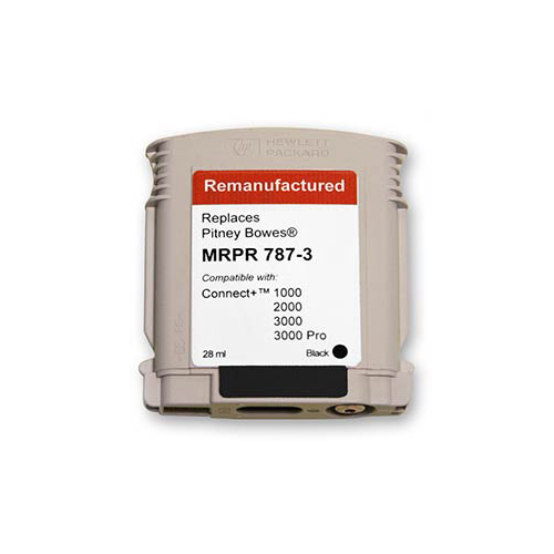 MRPR787-3
