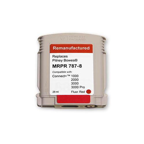 MRPR787-8
