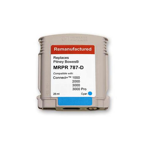 MRPR787-D