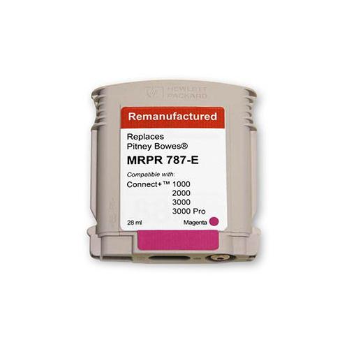 MRPR787-E