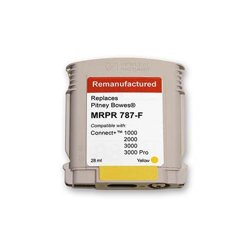 MRPR787-F