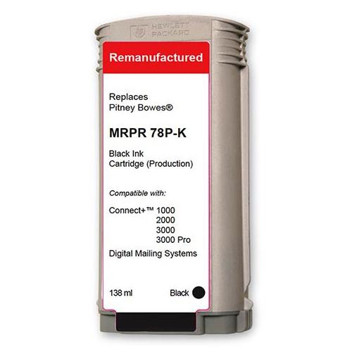 MRPR78P-K1